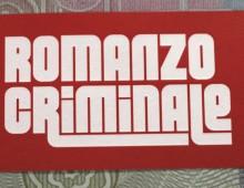 Romanzo Criminale • Sky Italia