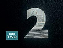 BBC2 • Zoetrope
