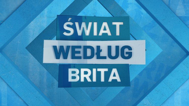 BBC BRIT_002