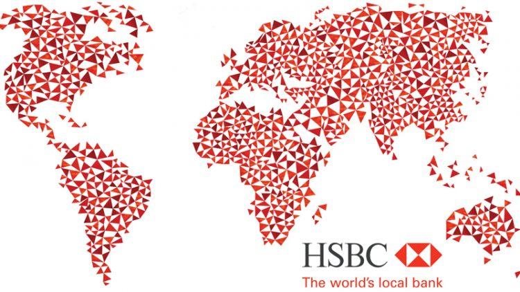 HSBC_003