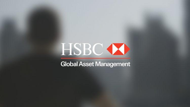 HSBC_DOTS_007