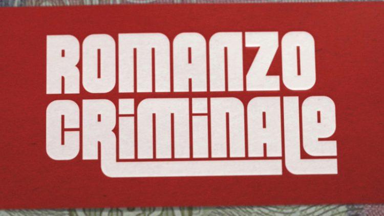ROMANZO_003