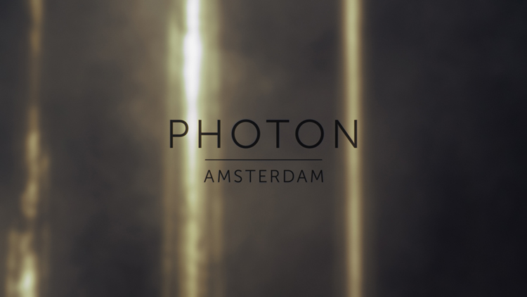 PHOTON_VERS 13_PHASE_2_FINAL (0-00-03-19)