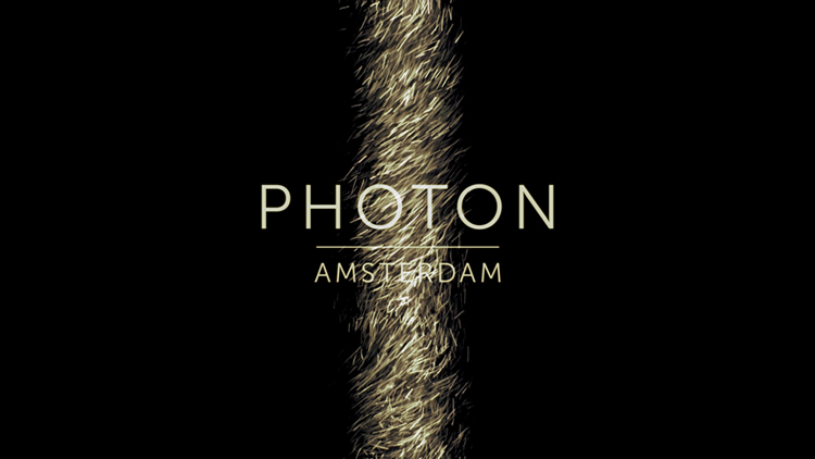 PHOTON_VERS 13_PHASE_2_FINAL (0-00-04-03)