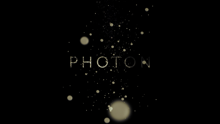 PHOTON_VERS 13_PHASE_2_FINAL (0-00-20-22)