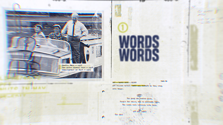 01- CHAPTER_WORDS<WORDS,WORDS 3 (0-00-02-00)