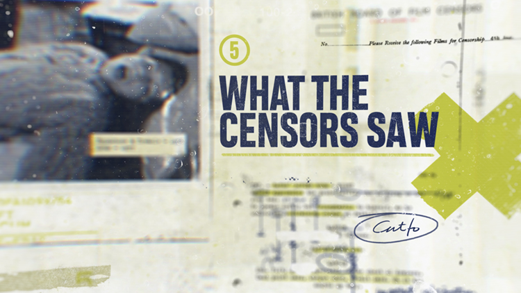 05- CHAPTER_WHAT THE CENSORS SAW 2 (0-00-05-14) copy