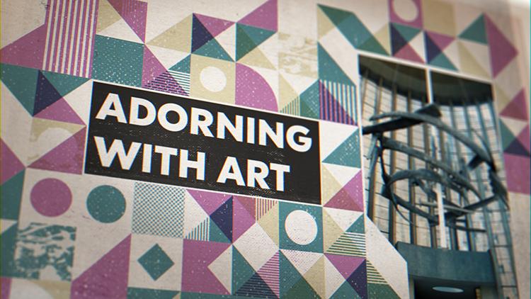 06_ADORNING WITH ART.00_00_04_22.Still003